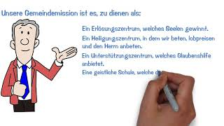 CICWelcome_German
