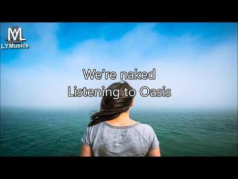 The Him - Oasis (feat. Sorana) (Lyrics)