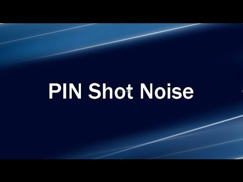 sources of noise in the communication process Definition of physiological noise physiological noise is a distraction caused by  some physiological process that interferes with the communication process.