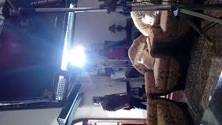 Mufti Exclusive Making Dr Shiva Rajkumar Srii Murali Shanvi Srivastava Narthan