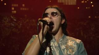 Watch Ghostland Observatory Heavy Heart video