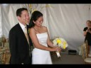 Sunny and Allen's Wedding – Saturday Part 2
