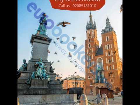 cheap-european-city-breaks-,weekend-and-short-break-deals