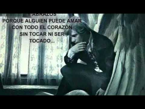 Albureros Musical-Mi Obsecion