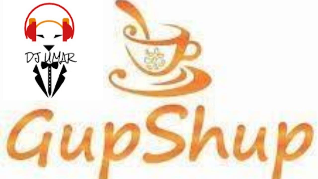 Download Bluff Master 2020 New Released Hindi Dubbed Full Movie || Satyadev Kancharana||Nandita Swetha