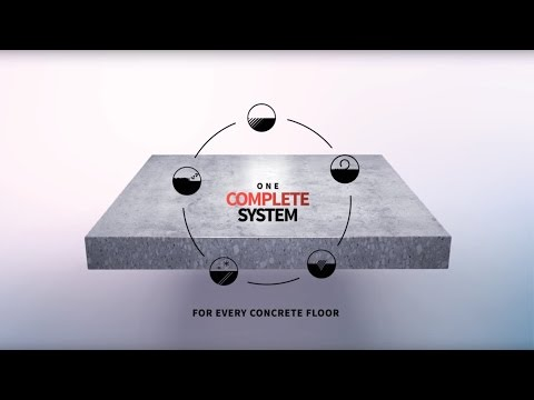 one-complete-system---for-every-concrete-floor