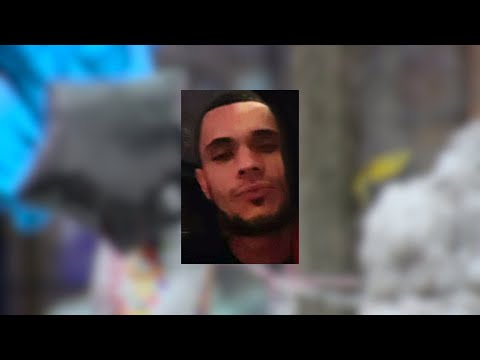 Family Identifies Young Father Fatally Shot In Parking Lot Near Bayshore