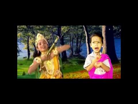 Alolo mo jiban Radha Pintu 1min Edited by jeebendu