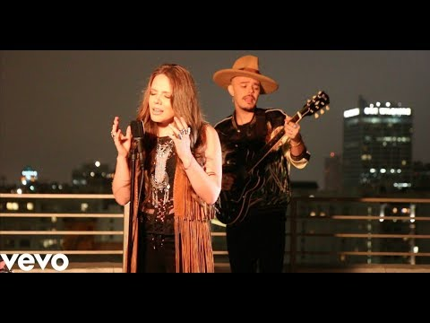 Jesse y Joy - Muero De Amor (Official Video) 2019 Estreno