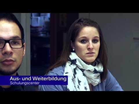 schornsteintechnik_neumarkt_gmbh_video_unternehmen_präsentation