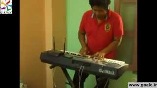 Keyboard training online skype lessons for beginners learn how to play music on keyboard