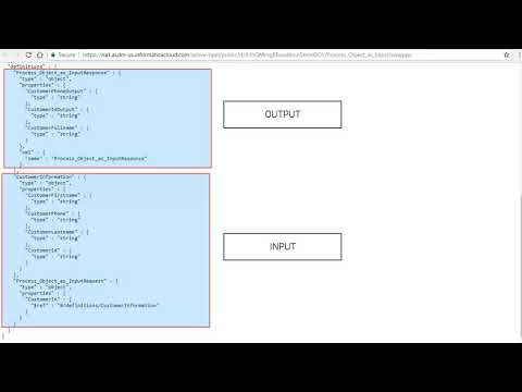 Objects in javascript from YouTube · Duration:  10 minutes 42 seconds