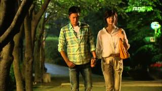 Blossom sisters, 43회, EP43, #04