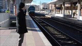 """""""Hello, Goodbye!"""" - Italy Reads Student Video Contest"""