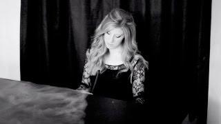 Too Late (Black Sabbath cover) - Melissa VanFleet