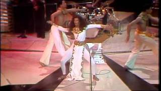 The Midnight Special 1976 - 18 - Donna Summer - Love To Love You Baby