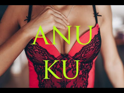 goyang-anuku-paochan-(official-videoclip)-hd