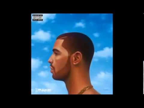 Drake-305 To My City ft. Detail