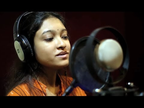 Aditi Short Film Song