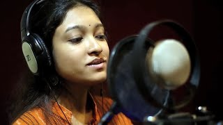 carthick telugu short film song making    presented by iqlik music