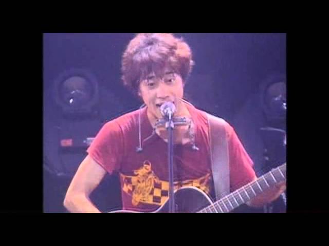 19970626-homegoroshi-tour-at-nissin-power-station-universal-music-japan