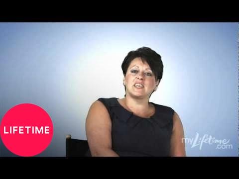 The Fairy Jobmother Video Blog, Episode 2: Paul & Melissa  Lifetime