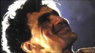 Caetano Veloso - Eclipse Oculto