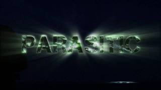 Parasitic (2010) Trailer