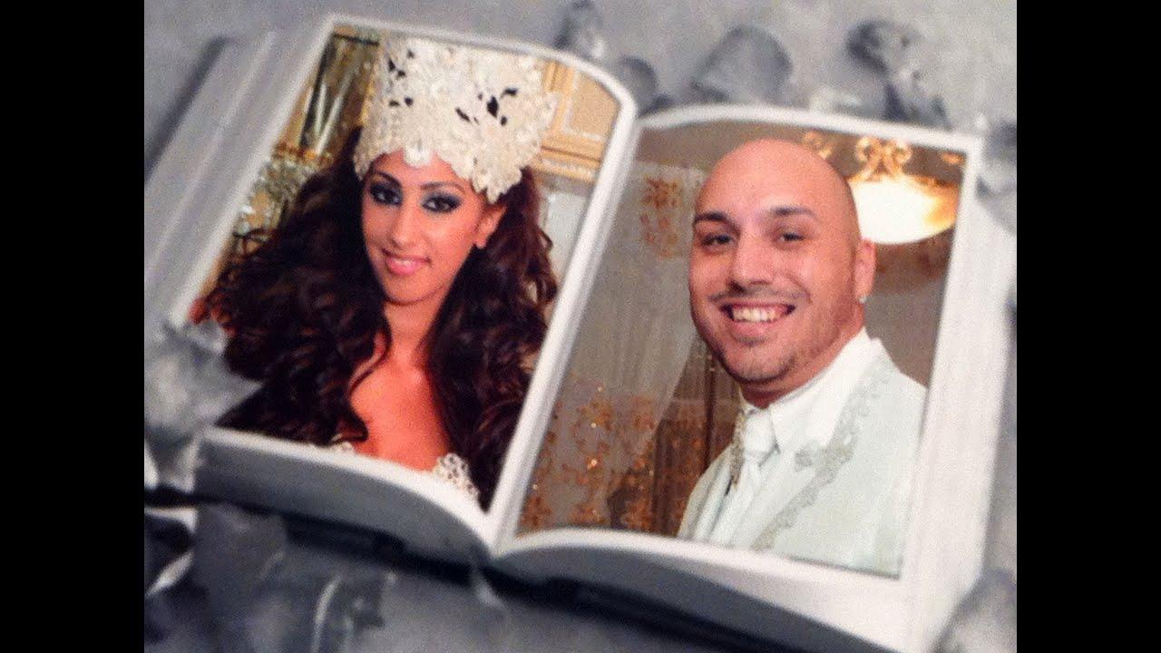 Boda Noemi Gipsy Kings : Boda gitana anton y noemi youtube