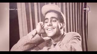 صاحبة السعادة - الفنان أحمد نبيل : مسرحية
