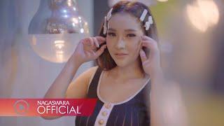 Puteri Juby - Terlena Lagi (Official Music Video NAGASWARA)