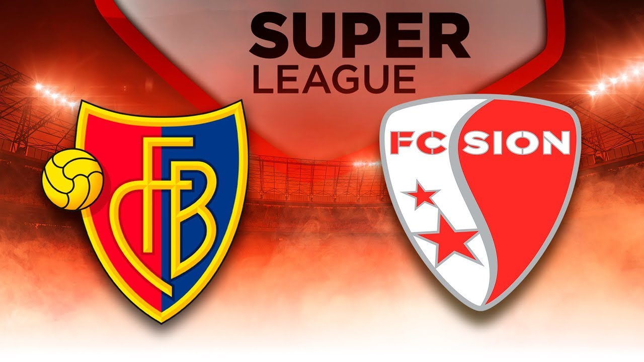 Schweizer Super League