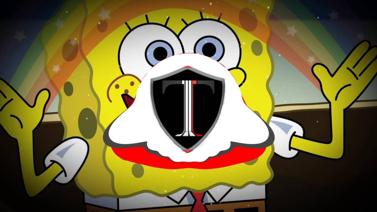 Spongebob Music Remix