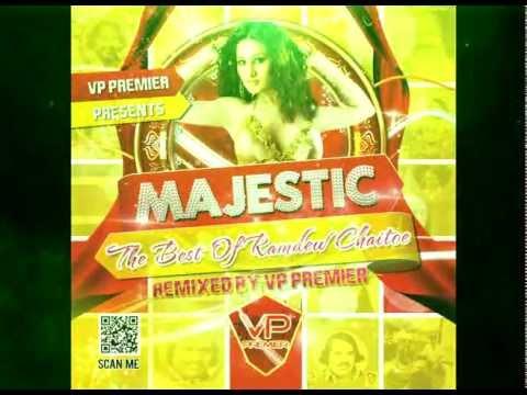 Vp Premier - Aiya Ye Kaise Zamana Remix - Ramdew Chaitoe