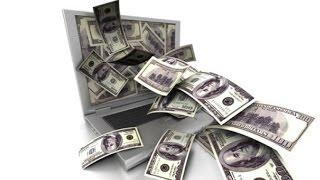 Как вывести деньги из Steam? [Гайд #3]