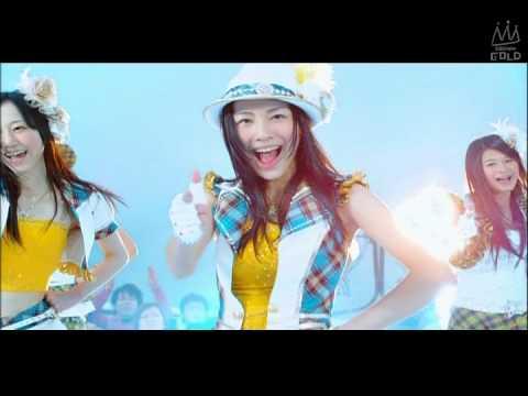 SKE48「青空片想い」
