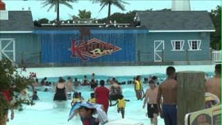 Destination Long Island: Get a Tour of Splish Splash - Riverhead, NY