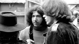 "Jerry Garcia & Jorma Kaukonen - ""Jorma & Jerry"