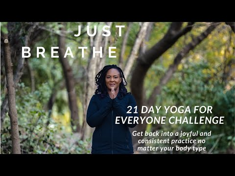 day-1:-yoga-for-everyone-21-day-accessible-yoga-challenge