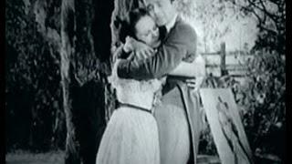 MOVIE 'Mill On The Floss' -- James Mason, Geraldine Fitzgerald Full ...