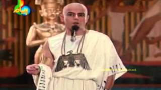 Hazrat Yousuf ( Joseph ) A S MOVIE IN URDU -  PART 29