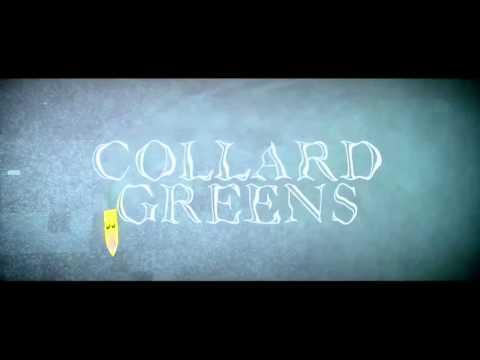 Schoolboy Q ft. Kendrick lamar Collard greens 2