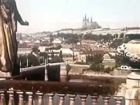 Разные судьбы (1956) Полная версияиз YouTube · Длительность: 1 час40 мин22 с