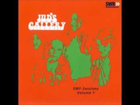Jud's Gallery - SWF- Sessions Volume 1-1972,1974 ( Full Album ).wmv