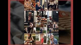 Вебинар: 7 ошибок в ресторанном СММ