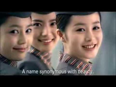 Giới thiệu hãng hàng không Asiana Airlines [Beetours.vn]