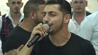 Toni de la Brasov 2019 Koln Justin Vanessa - manele si muzica tiganeasca de joc si de ascu ...