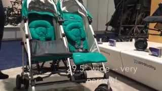 UPPABaby G Link