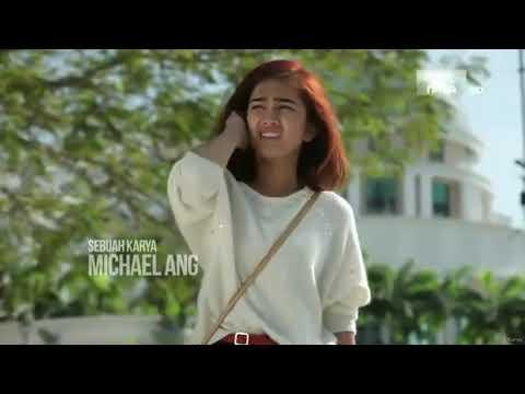 Download Filem Melayu Terbaru 2021   Cinta Suci Jadi Saksi 2015   Telefilem