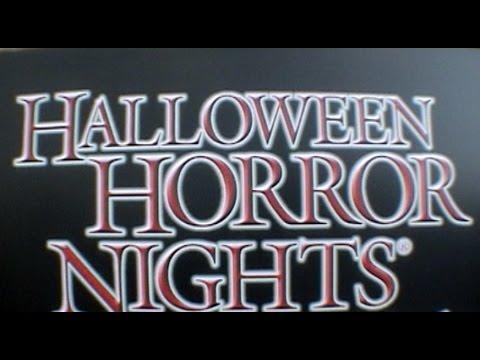 Halloween in orlando 2004 halloween horror nights walt - Busch gardens halloween horror nights ...